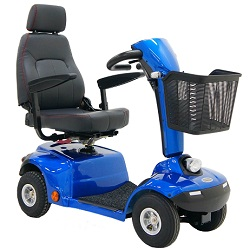 Scooters, Wheelchairs, Mobility Products - Perth, Western